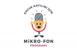 Mikro-Fon: Hayat Birlikte Güzel